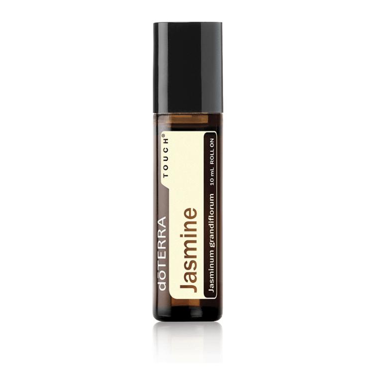 Jasmine-Doterra-essential-oil-roller-australia