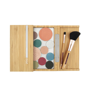Beauty Cases & More